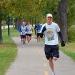 image race095310x240-jpg