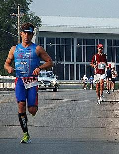image race1022240x310-jpg