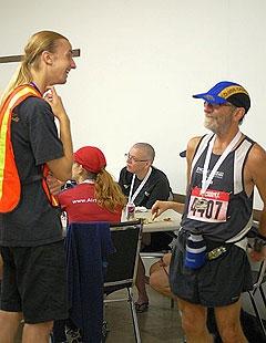 image race103240x310-jpg