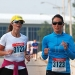 image race1025240x310-jpg