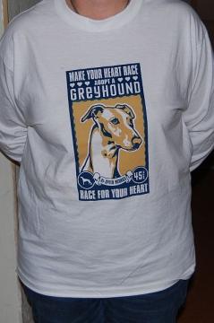 image hsht-shirts-jpg