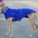 image greyhounds3-jpg