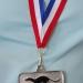 image medals2-jpg